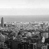 Barcelona :: Alexandr G