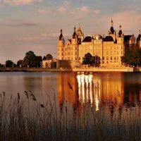 Германия :: Vasil Klim