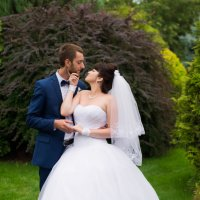 Свадьба :: Рамиль Борисов