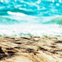 Море :: Любовь Боевец