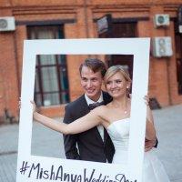 WeddingDay :: Olga Markova