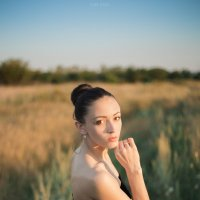 фото :: Sanin Sergei