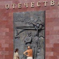 ..... :: павел Труханов