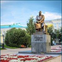 _VUA0436 :: Юрий Волобуев