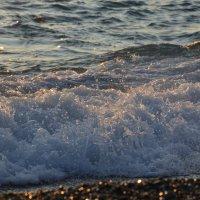 Море :: Наталья Мельникова