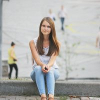 . :: Аліна Павлючик