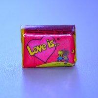 Любовь :: Таня Фиалка
