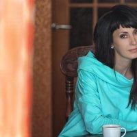 .... :: Елена Лабанова