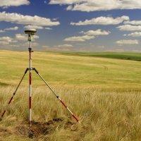 Leica GNSS :: АлеКсей Балашовъ
