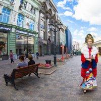 ******* :: alex_belkin Алексей Белкин