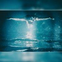 Diving :: Андрей Копанев