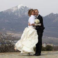 Счастливые!!.. :: Сергей Евкин