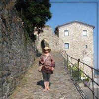 Отдых в Италии :: maxim