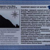 паспорт :: Sergey Bagach