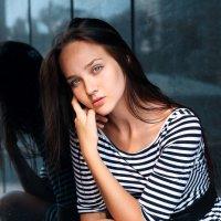 . :: Elizaveta Volostnova