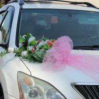 Свадьба :: Mariya laimite