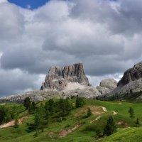 Италия :: Vasil Klim