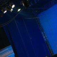 «Песни над Цной – 2015» :: Denis Simkin