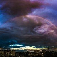 19.08.15 :: АЛЕКСЕЙ ФОТО МАСТЕРСКАЯ