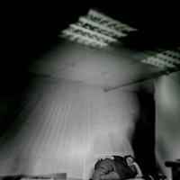 Работник месяца. :: Андрей Качин
