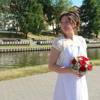 Алеся.... :: Виктория Флейта