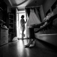 Сборы :: Konstantin Margunov