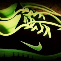 Nike :: Елена Кабанова