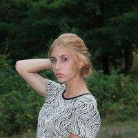 )))) :: Лина Свиридова