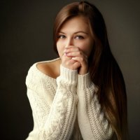 Anastasia :: Dmitry Arhar