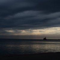 Республика Крым, город Феодосия. :: Valeria Igorevna