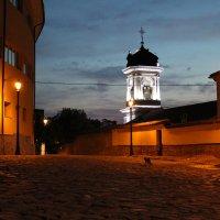 Old Plovdiv :: ПЛАМЕН ШИКОВ