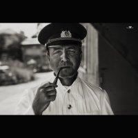 Captain :: Dmitry Arhar