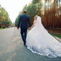 Wedding :: Сергей Селевич