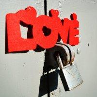 love :: trutatiana .