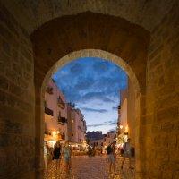 Ibiza :: человечик prikolist