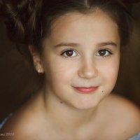 Валерия :: Оксана Сердюкова