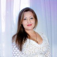 ................. :: Ekaterina Bondarenko