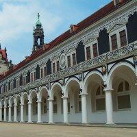 Дрезден :: сергей