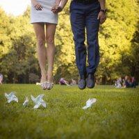 Love Story :: Andrey Johanson
