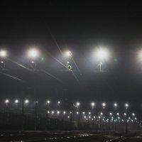 lights :: Дмитрий Заболотних
