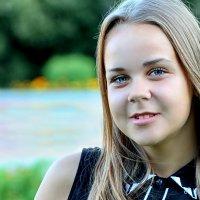 . :: Елена Лабанова