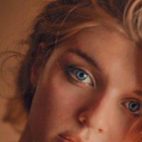 ! :: Александра Доля