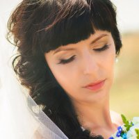 Wedding :: Марина Бабич (Горишная)