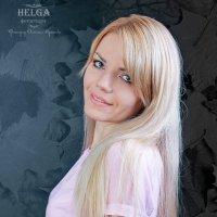 Осень :: Светлана Краснова