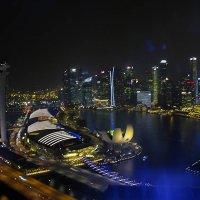 Сингапур1 :: Александр