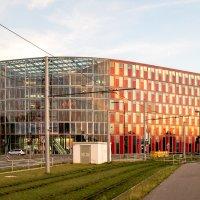 Архитектура :: Witalij Loewin