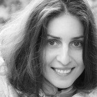 Portrait :: SvetlanaLan .