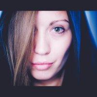 Me) :: Daria Snow