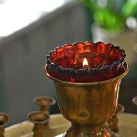 Свято-Никольский кафедральный собор в г.Ейске :: Александр Тулупов