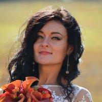красивая) :: София Валова